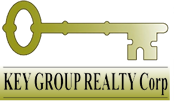 Key Group Realty Corp